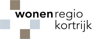 Wonen Regio Kortrijk